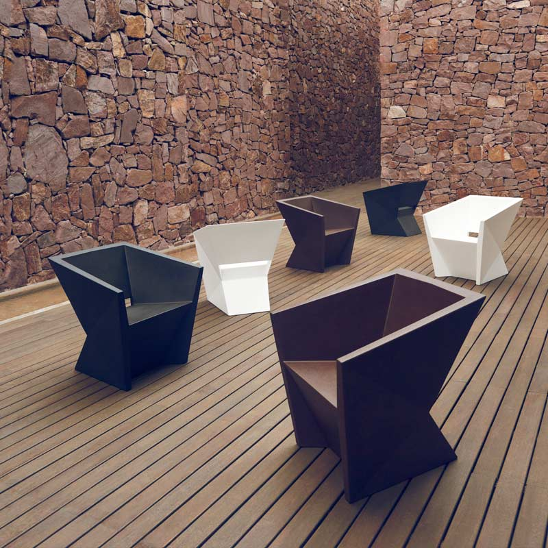 Faz_Chair_Collection_Vondom.jpg