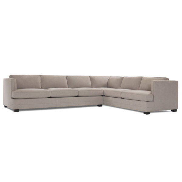 Keaton_Sectional_Fulmer-Taupe_Mitchell_Gold_Bob_Williams.jpg