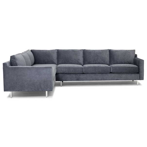 Hunter_Studio_Sectional_Mitchell_Gold_Bob_Williams_2.jpg