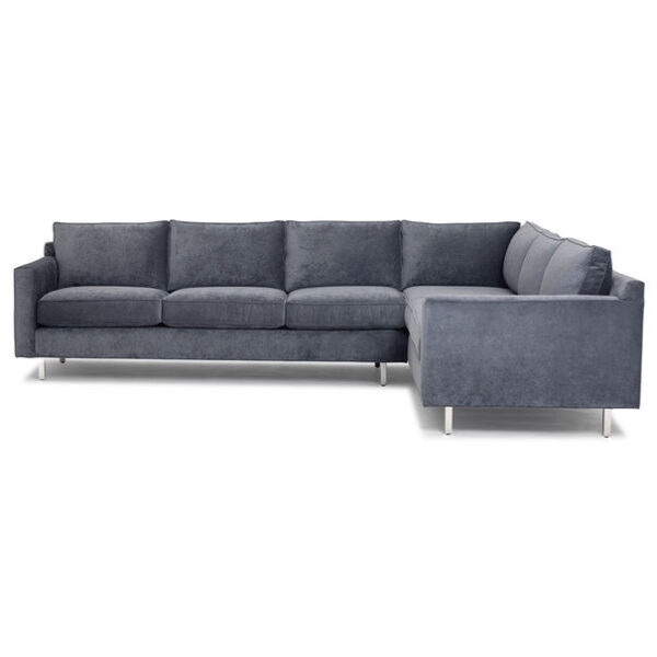 Hunter_Studio_Sectional_Mitchell_Gold_Bob_Williams_3.jpg