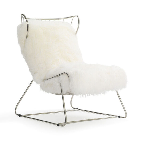 Enzo_Chair_White_Tibetan_Wool_Mitchell_Gold_Bob_Williams.jpg