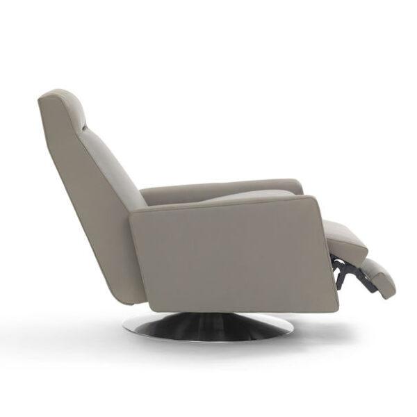 Tilton_Leather_Recliner_Vance_Driftwood_Mitchell_Gold_Bob_Williams_recline.jpg