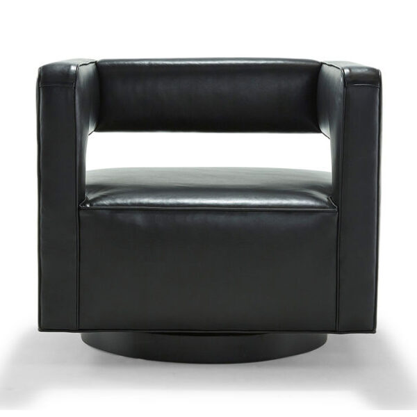 Nico_Leather_Full_Swivel_chair_Royale_Onyx_Leather_head-on_MGBW.jpg