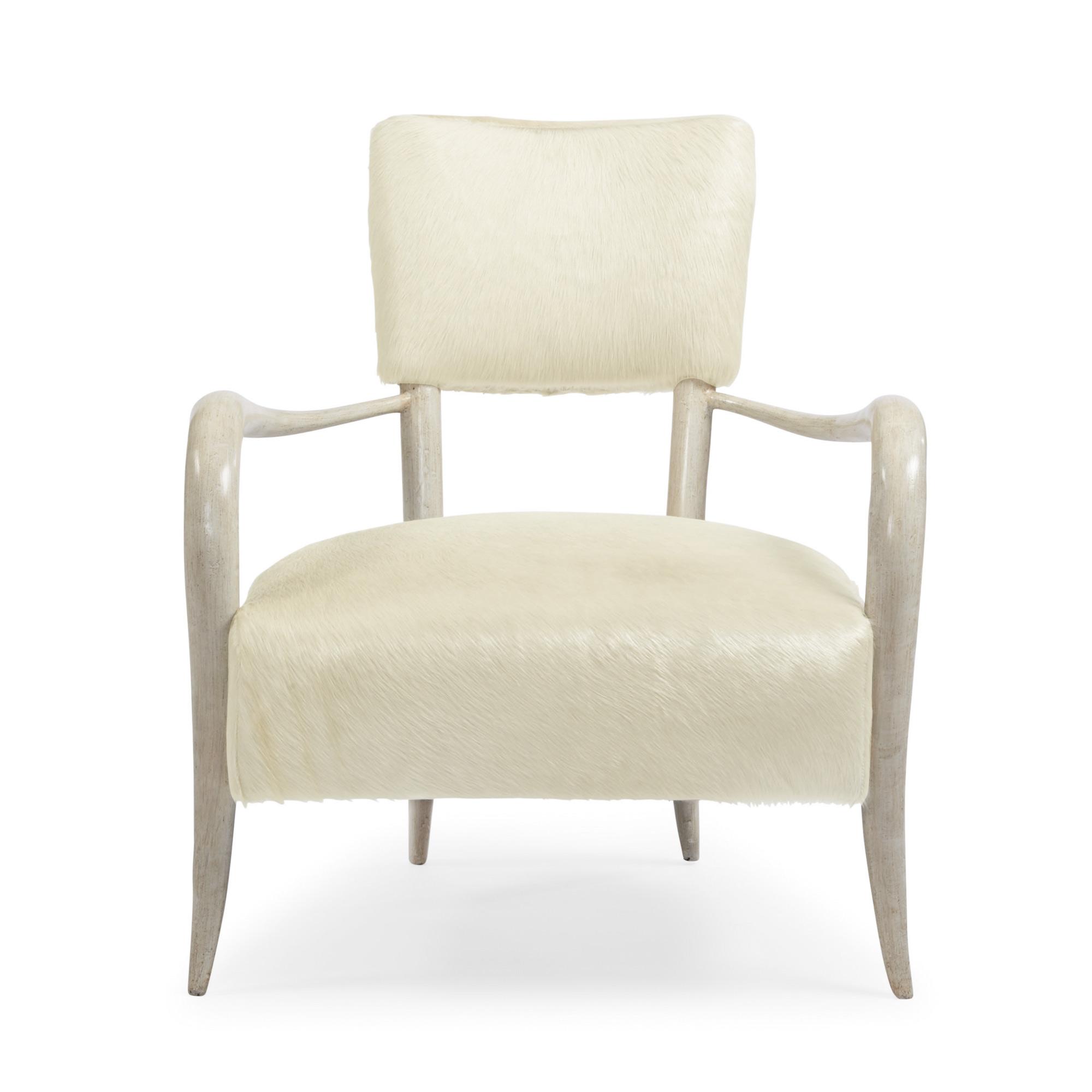 Elka_Chair_Bernhardt.jpg