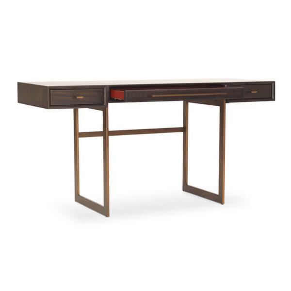 Allure_Desk_Mitchell_Gold_Bob_Williams_open.jpg