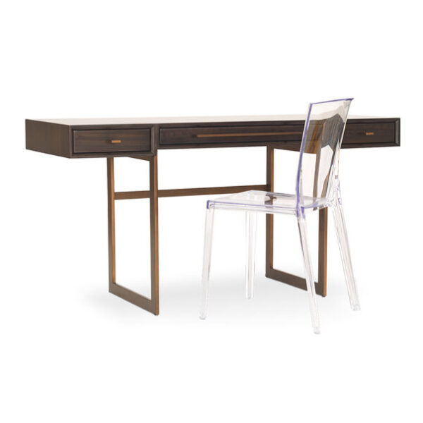 Allure_Desk_Mitchell_Gold_Bob_Williams_chair.jpg