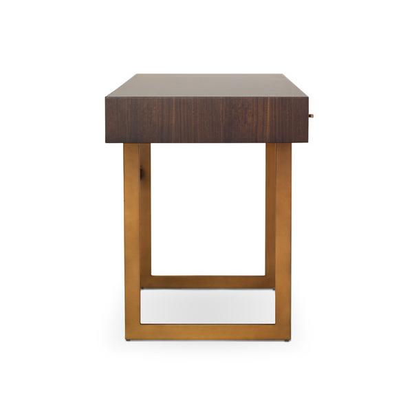 Allure_Desk_Mitchell_Gold_Bob_Williams_side.jpg
