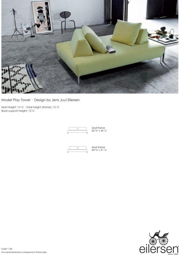 Play_Tower_sofa_configurations_2_Eilersen.jpg