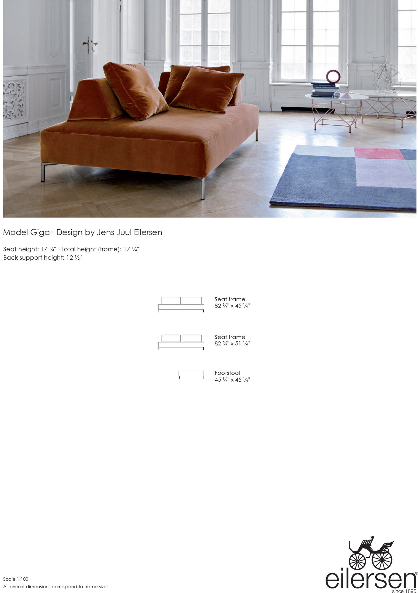 Giga_sofa_configurations_Eilersen.jpg