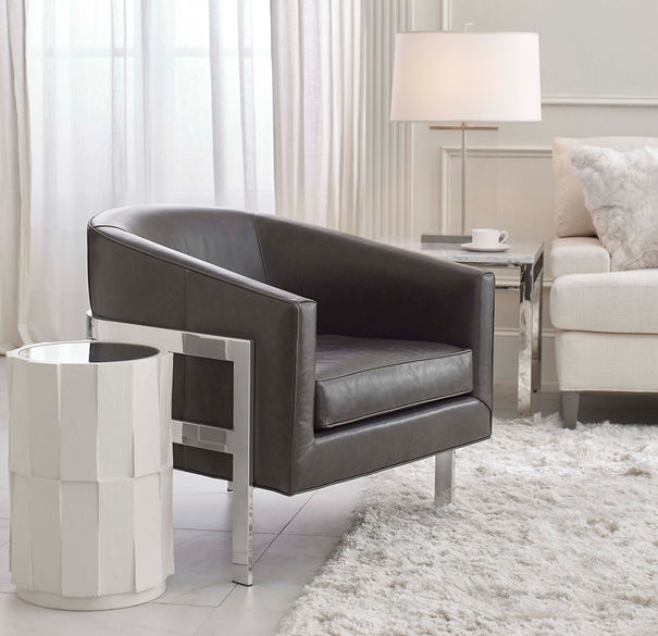 Avery_Chair_Leather_MGBW_setting.jpg