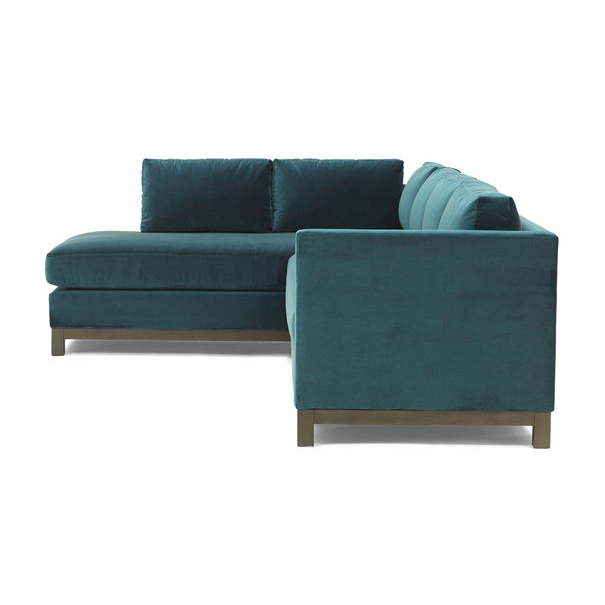 Clifton_Sectional_Vivid-Peacock_Mitchell_Gold_Bob_Williams.jpg