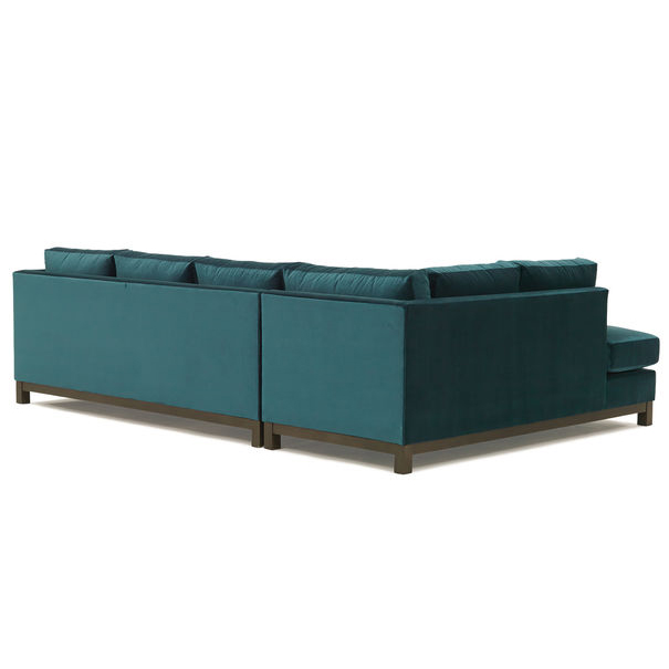 Clifton_Sectional_Vivid-Peacock_Mitchell_Gold_Bob_Williams_back.jpg