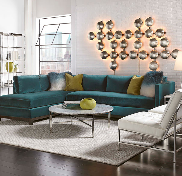 Clifton_Sectional_Vivid-Peacock_Mitchell_Gold_Bob_Williams_setting.jpg