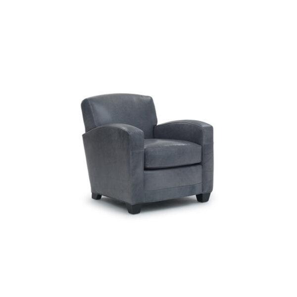 Ellis_Chair_MGBW.jpg