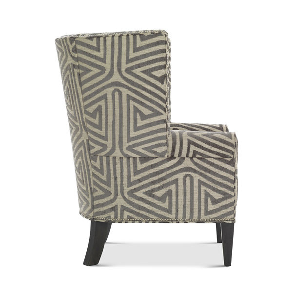 James_Wing_Chair_Cullen-Steel_Mitchell_Gold_Bob_Williams_side.jpg