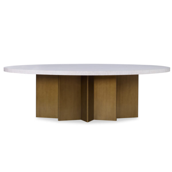 Equinox_Dining_Table_Aged_Brass_Mr.Brown.jpg