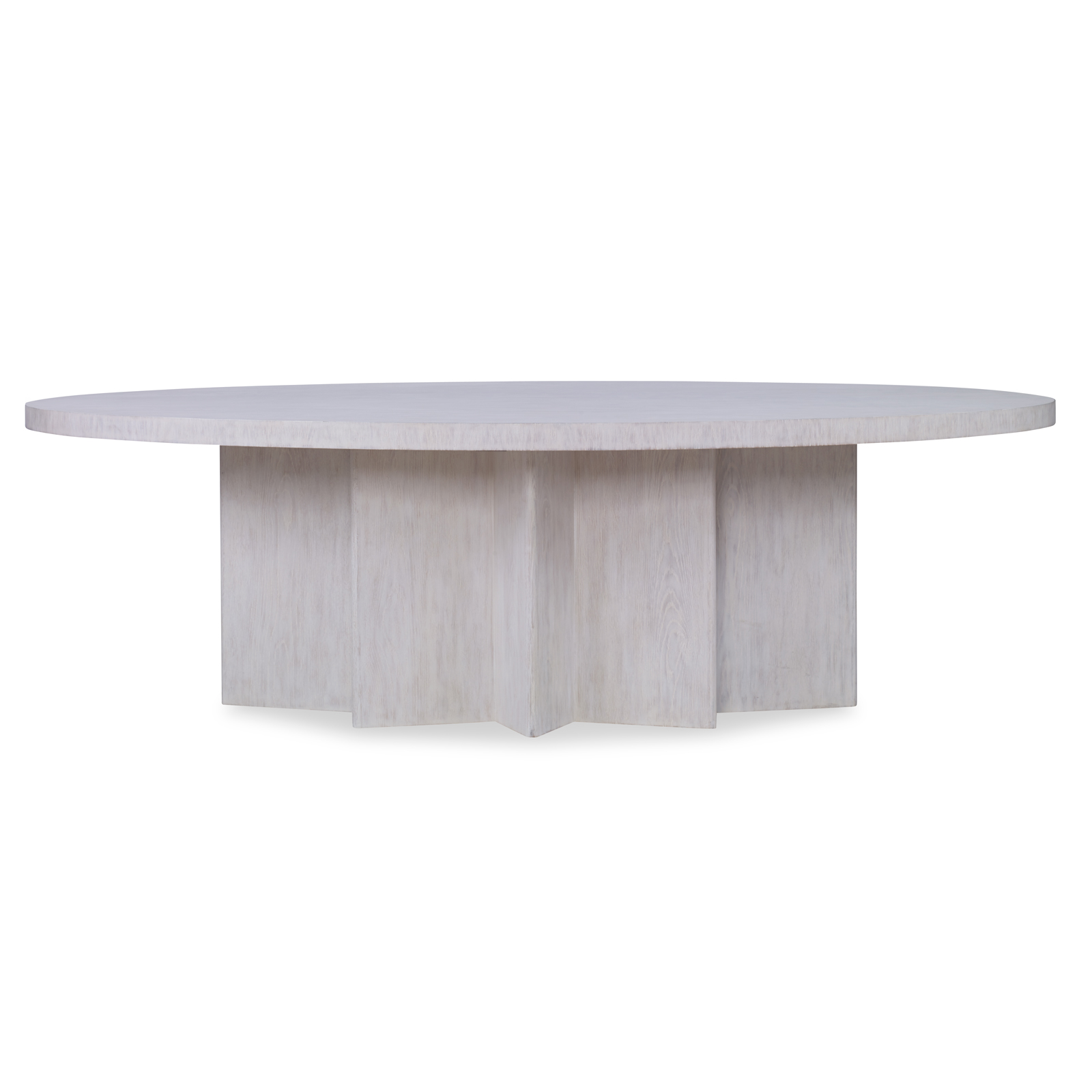 Equinox_Dining_Table_Smooth_White_Oak_Mr.Brown.jpg