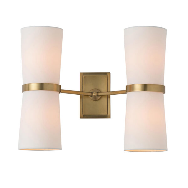 Inwood_Sconce_Antique_Brass_Arteriors.jpg