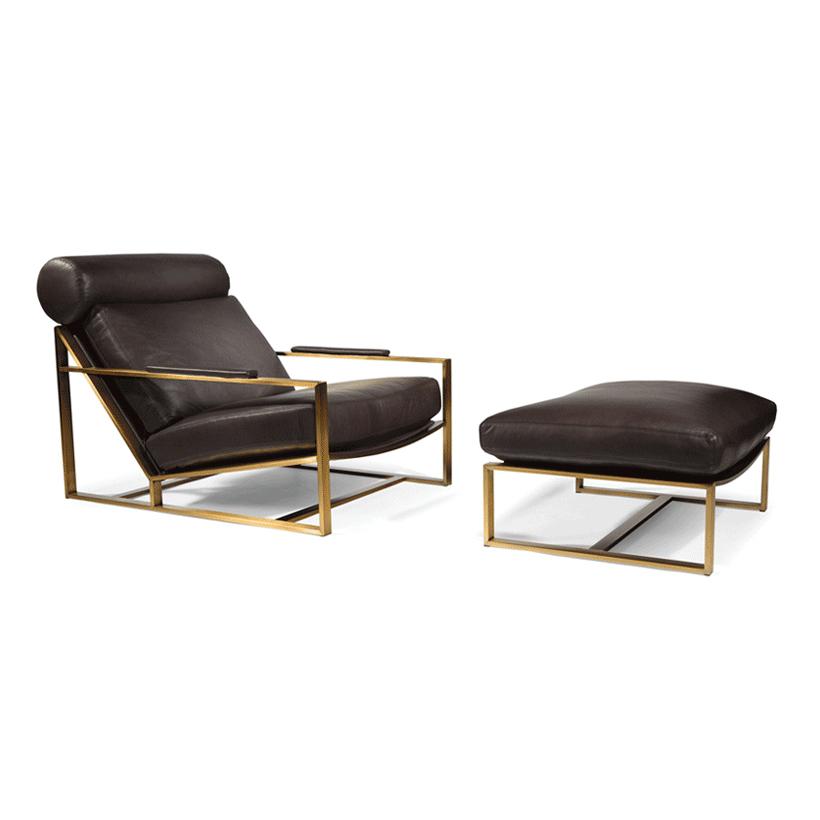 Crusin_Lounge_Chair_Ottoman_Thayer_Coggin.jpg