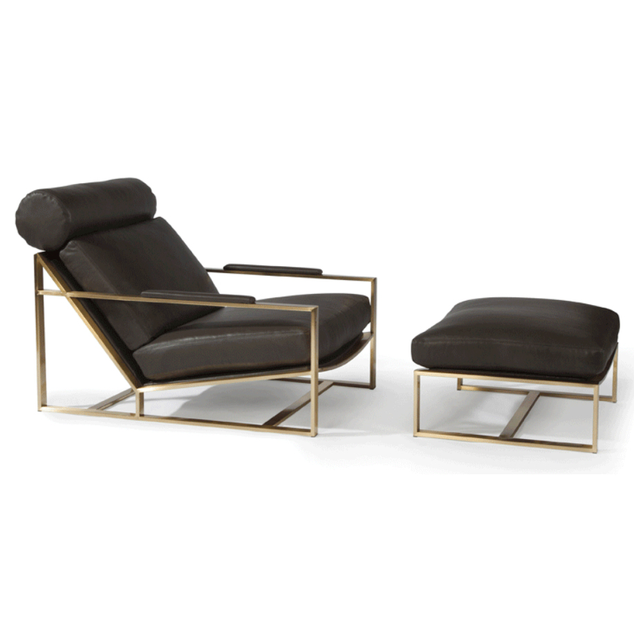 Crusin_Lounge_Chair_Ottoman_bronze_Thayer_Coggin.jpg