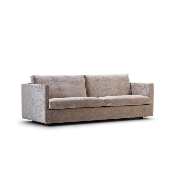 Box_sofa_angle_Eilersen.jpg