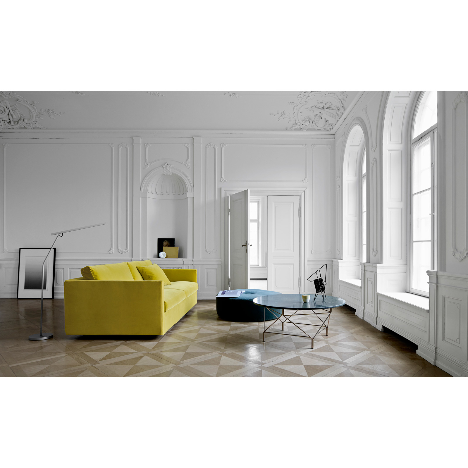 Box_sofa_Eilersen_setting.jpg