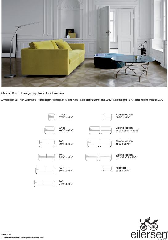 Box_sofa_configurations_Eilersen.jpg