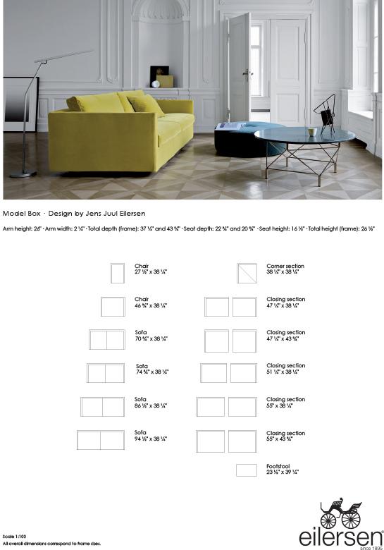 Box_sofa_configurations_2_Eilersen.jpg
