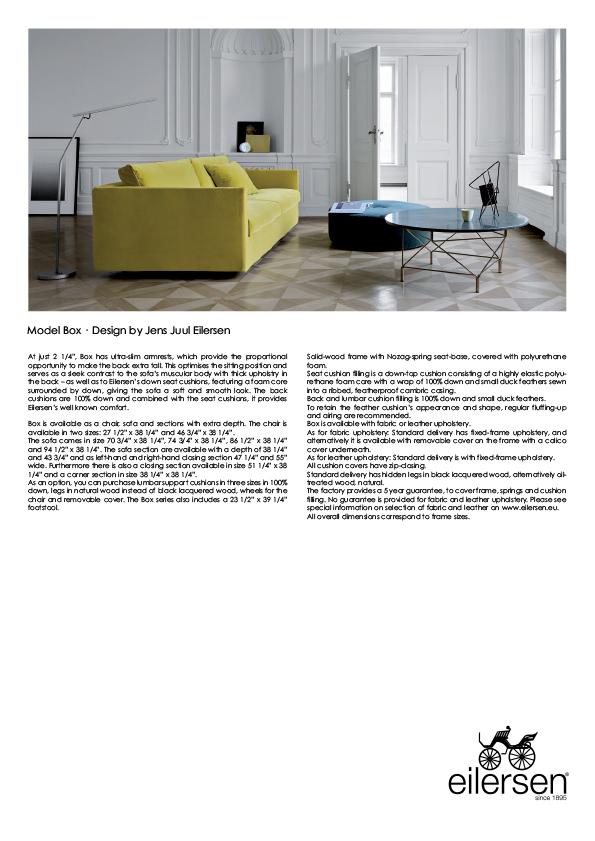 Box_sofa_description_Eilersen.jpg