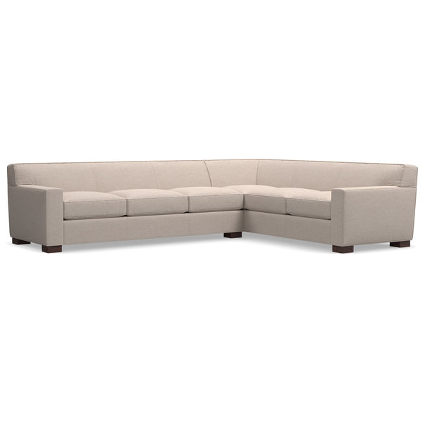 Jean_Luc_Sectional_Sofa_Mitchell_Gold_Bob_Williams.jpg