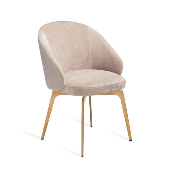 Amara_Dining_Chair_Beige-Gold_Interlude_Home.jpg
