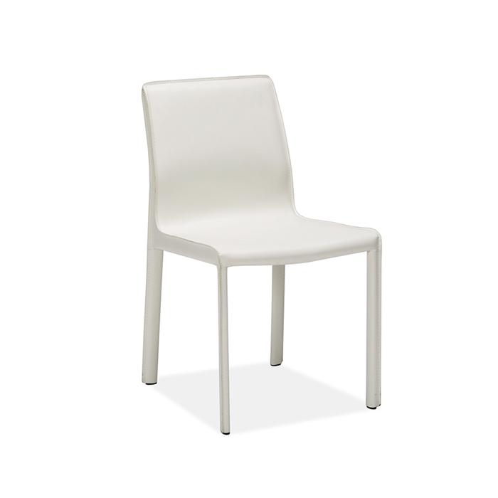 Jada_Dining_Chair_white_Interlude_Home.jpg