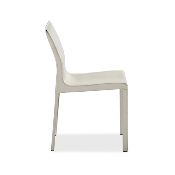 Jada_Dining_Chair_sand_Interlude_Home.jpg