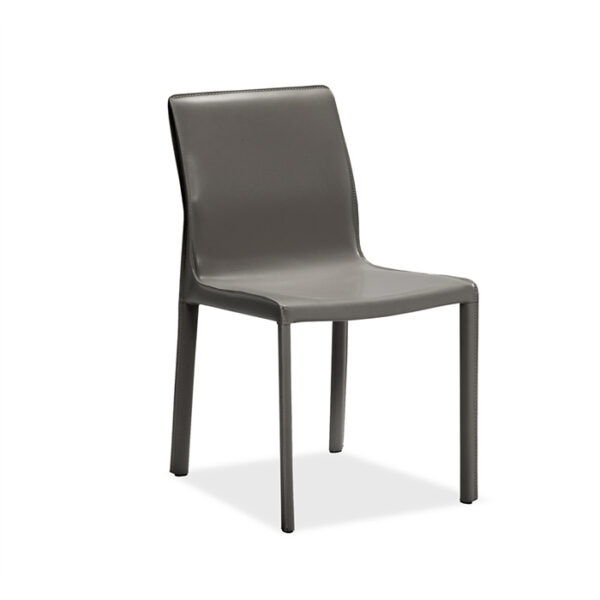 Jada_Dining_Chair_Grey_Interlude_Home.jpg