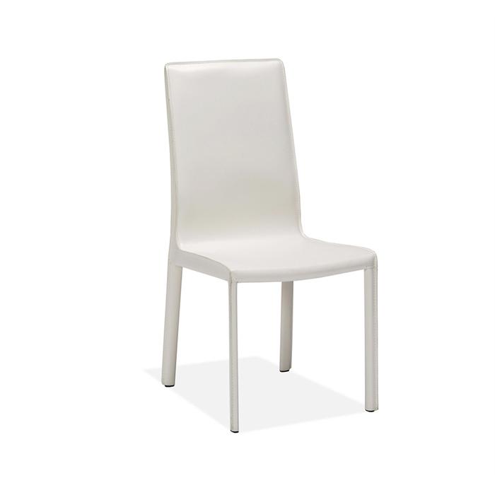 Jada_High-back_Dining_Chair_white_Interlude_Home.jpg