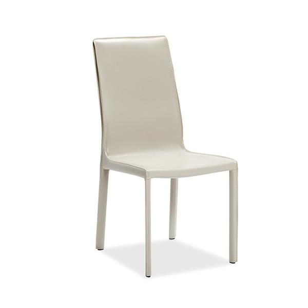 Jada_High-back_Dining_Chair_sand_Interlude_Home.jpg