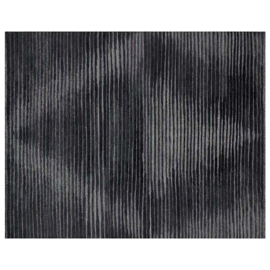 cadence-nz-01-charcoal-loloi.jpg