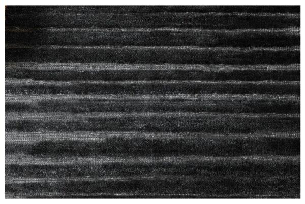 cadence-nz-01-charcoal-loloi-detail2.jpg