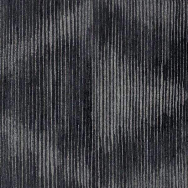 cadence-nz-01-charcoal-loloi-thumb.jpg