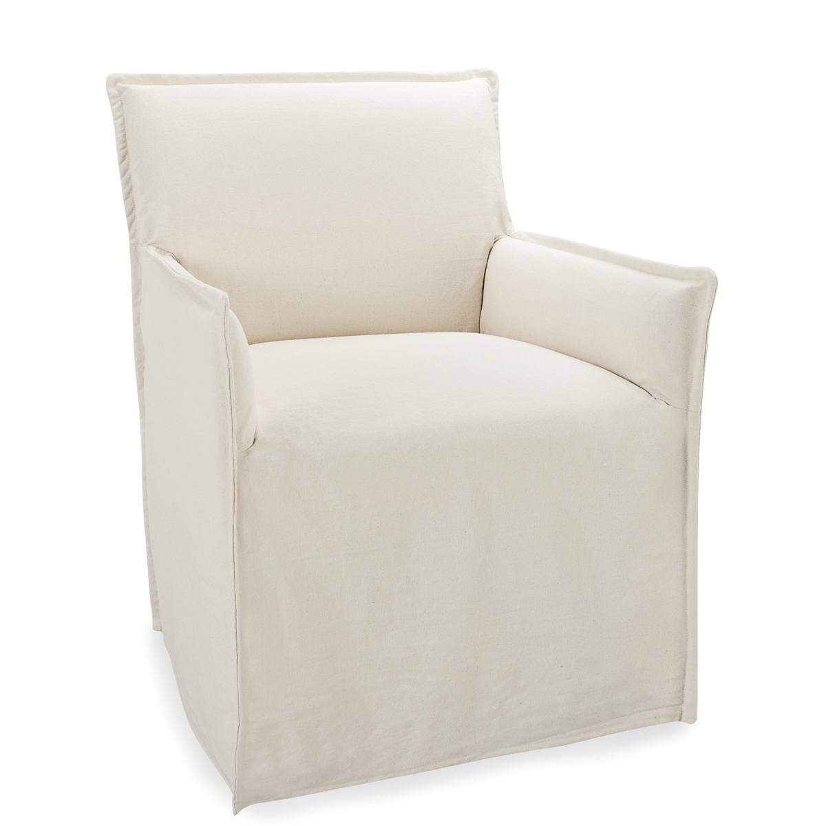 Dining_Armchair_with_Casters_C1747-41_Lee_Industries.jpg