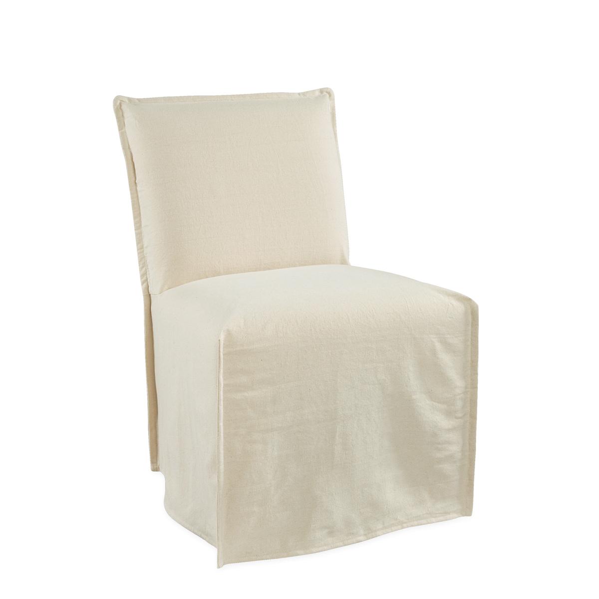 Slipcovered_Armless_Dining_Chair_C1747-01_Lee_Industries.jpg