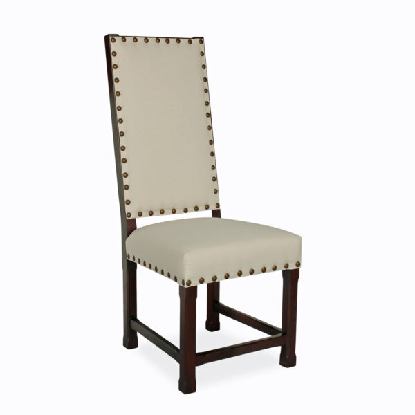 High-Back_Upholstered_Dining_Chair_5788-41_Lee_Industries.jpg