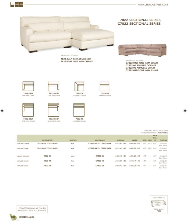 7822_sofa_collection_options_Lee_Industries.jpg