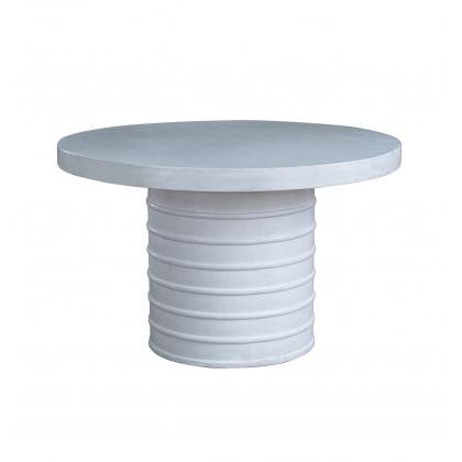 Beyer_Dining_Table_Portland_concrete_Mr.Brown