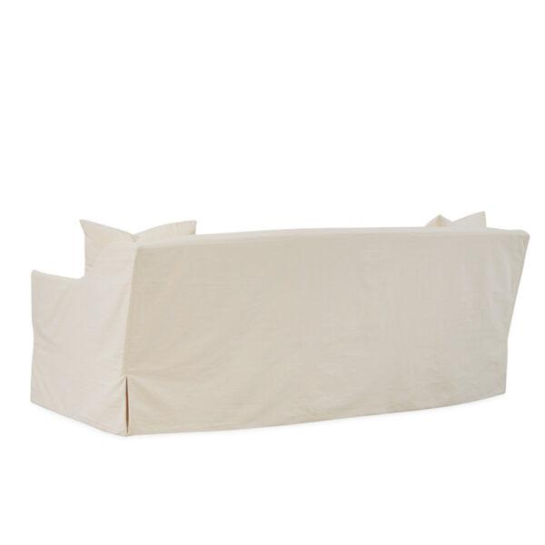 C3621_03_Slipcovered_Bench_Seat_back_Lee