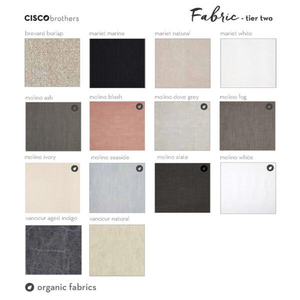 CISCO_Fabric_Tier2
