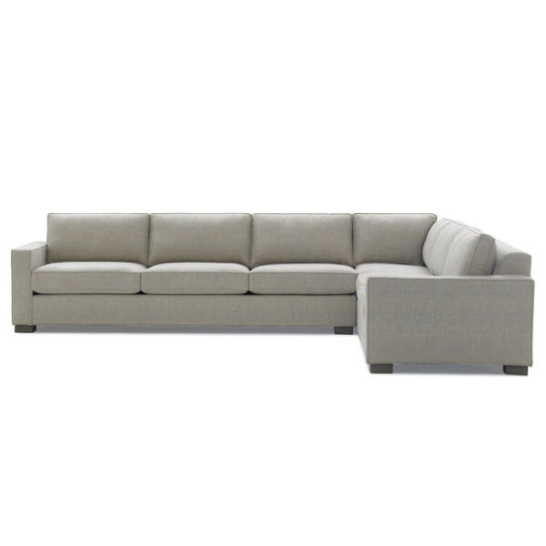 Carson_Sectional_Costa-Silver_2_Mitchell_Gold_Bob_Williams