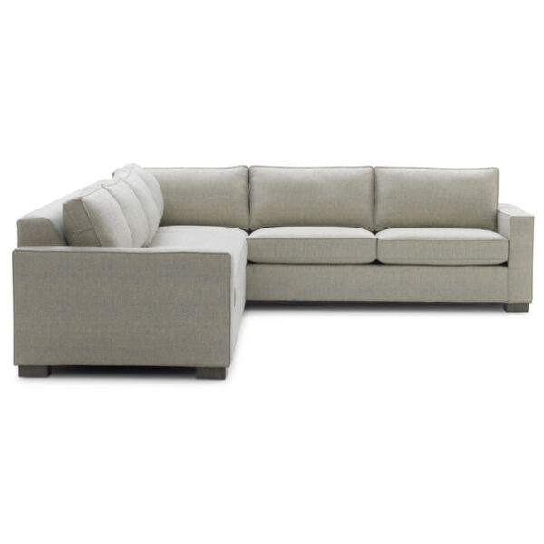Carson_Sectional_Costa-Silver_3_Mitchell_Gold_Bob_Williams
