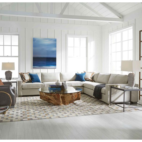 Carson_Sectional_Costa-Silver_setting_Mitchell_Gold_Bob_Williams