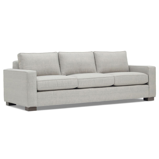 Carson_Sofa_Costa-Silver_Angle_Mitchell_Gold_Bob_Williams